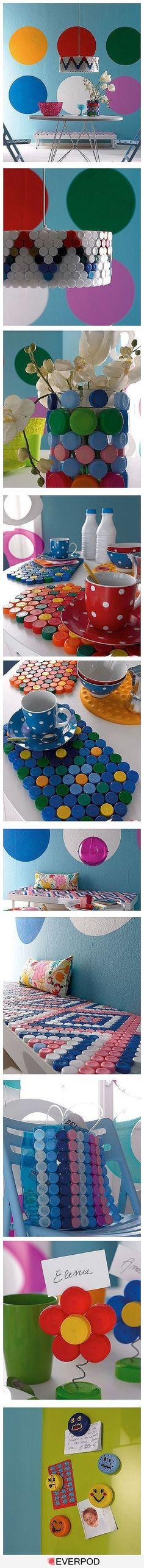 salvamanteles-tapones-plastico.jpg 440×4,798 pixels
