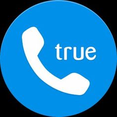 Download Android Apps Truecaller Caller ID