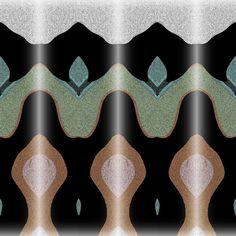 #handdrawn #mixedmedia #moderninterior #white #tiledesign #textileartist #instagram #instaart #instadecor #interiorresources #interiordesign #decor #designforsale #leasing #coordinate #newdesign #moderninterior #abstractpattern #limegreen #grunge #grungedecor #grungeinterior #grey #teal#green by alice_c_kelly
