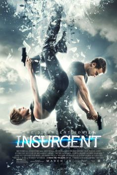 Google Images omg you guys should see insurgent soo much better than divergent my new favorite movie and book# fours even cuter