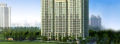 Hiranandani Queensgate  Location: Banerghatta Road Sizes: 578-1688sq ft Plans: 1, 2 & 3 BHK