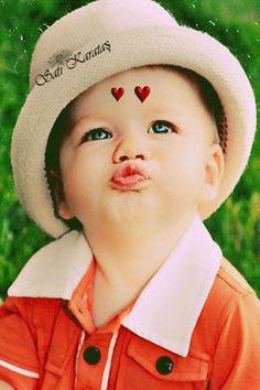Boy Images, Beautiful Love, Romantic Quotes, Emoticon, Motto, Pup, Baby Boy, Jokes, Humor