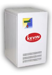 Kevin Power Solutions Ltd. is a young, dynamic and professionally managed company in the field of Power Backup Solutions. Since our inception in 2004, we have focused on the development and manufacturing a range of products that touch lives and improve lifestyles.