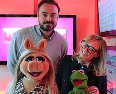 File:Kermit&PiggyHeart-032514.jpg