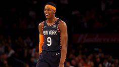 New York Knicks, Nba, My Life, Google, Sports, Basketball, Instagram, Hs Sports, Sport