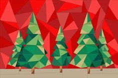 Hi there Ive been busy with my Geometric Trees , so this week the plan is to finish it. Paper Pieced Quilt Patterns, Quilt Block Patterns, Quilt Blocks, Geometric Trees, Geometric Art, Paper Quilt, Quilt Art, History Of Quilting, Tree Quilt