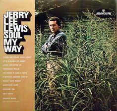 Jerry Lee Lewis was born on 29 September 1935 in Ferriday, Louisiana. Description from musicmasteroldies.blogspot.co.uk. I searched for this on bing.com/images