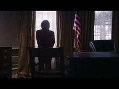 """""""Hillary's America"""" Trailer - For those of you that don't want to read the full article."""