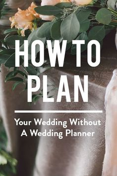 wedding events and wedding events timeline There's no denying that the Internet is a valuable tool when planning your wedding—espec. Tie The Knot Wedding, Plan Your Wedding, Budget Wedding, Wedding Tips, Wedding Events, Wedding Reception, Reception Ideas, Wedding Timeline, Diy Wedding
