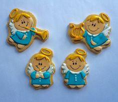 Gingerbread - Slatkiši - Zajednice na Babyblog.ru - stranica 100.