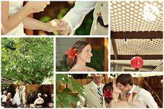 lesbian wedding photography - all in the details