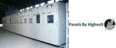 Manufacturing superior range of VCB panels, our team of engineers always works to improving standards of vcb panels and developing new methods and frameworks that help in making 11kv vcb panel.
