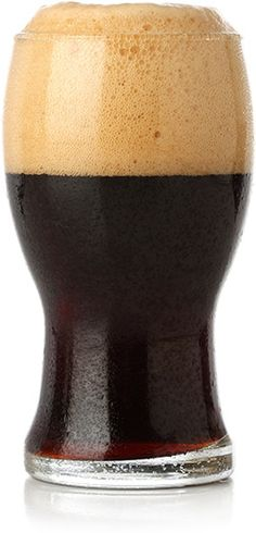 Everything You could ever want to know about Brown Porters - Characteristics, History & Homebrewing Tips