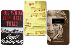 9 Books Communicators Should Read