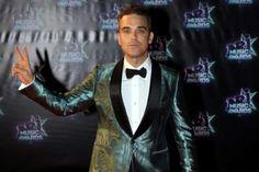 Make 9ja Better: One Love Manchester : Robbie Williams and Black E...