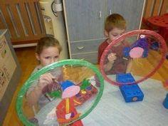 Toddler Learning Activities, Summer Activities For Kids, Sensory Activities, Toddler Art, Toddler Toys, Art Montessori, Montessori Materials, Materials Science, Sensory Toys