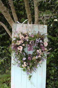 Flowers Pinterest.com
