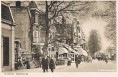 Old Pictures, Holland, Album, City, Painting, Outdoor, Etchings, Historia, The Nederlands