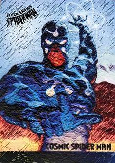 Batman, Marvel, Cap, Superhero, Fictional Characters, Image, Baseball Hat, Fantasy Characters