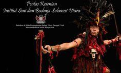 Festival Seni Budaya