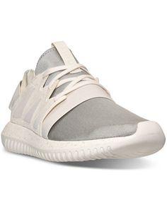 adidas Women\u0027s Originals Tubular Viral Casual Sneakers from Finish Line |  macys.com
