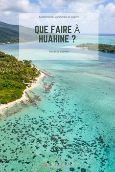 Outre Mer, Polynesian Islands, Kayak, French Polynesia, Travel Guides, Beach, Water, Pictures, Outdoor