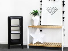 Affordable Furniture for Kids & Stylish Homes
