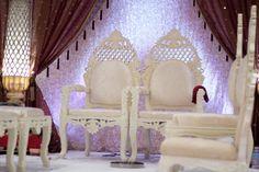 Check out Sohum and Nisha's wedding video at 3ringweddings.com