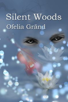 LGBT (Gay) Mythical/Paranormal Contemporary Novella with Some Romance.  http://ontopdownunderbookreviews.com/silent-woods-by-ofelia-grand/