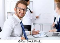 Image result for water cooler meeting