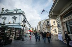2014-05-23-Belgrade.jpg << You Should Be Eating and Drinking in Belgrade, Serbia Right Now (PHOTOS) >>>