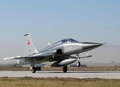 F-5a 2000
