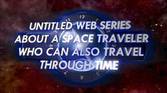 """USA TV show 'Community' did a 2 minute parody of 'Doctor Who': """"Inspector Spacetime"""". Fan fiction for Inspector Spacetime exploded, but NBC ultimately held the copyright. The actor who portrays the Inspector created an 'unbranded' web series when NBC refused its blessing. http://inspectorspacetimeconfessions.tumblr.com / Series: http://youtu.be/B0-YTpAMmew"""