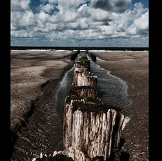 Fotograaf: @leebrommer #nederlandseluchten #dutchsky