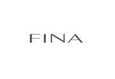 Logotipo Fina
