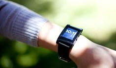 3 Ways to Get Social Notifications On Your Wrist