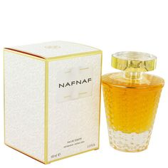 Buy Naf Naf by Naf Naf Eau De Toilette Womens Perfume cheap from Australia's best online perfume store. Free delivery to Australia and New Zealand on all fragrance and cologne orders. Perfume Store, Perfume Bottles, Perfume Ad, Top Perfumes, Perfume Collection, Cosmetic Packaging, Manicure And Pedicure, Bath And Body, Ebay