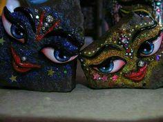 Radha Krishna Pictures, Radha Krishna Photo, Krishna Photos, Radhe Krishna, Lord Krishna, Ladoo Gopal, Cute Krishna, Hindu Deities, Love Symbols