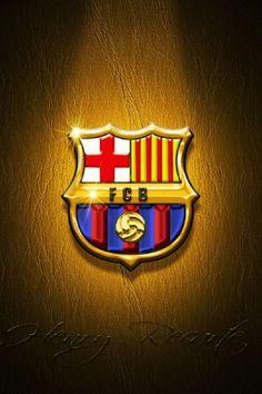 Fc-Barcelona-IPhone-Wallpaper-35.jpg (320×480)