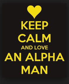 Love an Alpha Alpha Phi Alpha, Alpha Male, Alpha Fraternity, Keep Calm And Love, Sweet, Crafts, Candy, Manualidades, Handmade Crafts