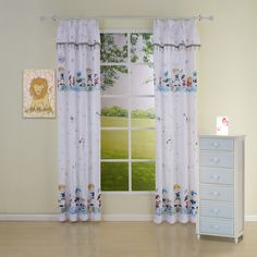 Novelty Neoclassical  Kids Curtains  #kids #curtains #homedecor #nursery #custommade Pink Kids Curtains, Neoclassical, Nursery, Home Decor, Country, Neoclassical Architecture, Decoration Home, Room Decor, Rural Area
