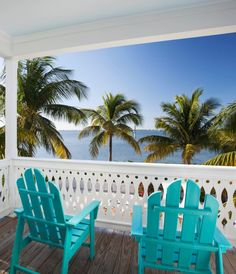 Book by March 17, 2014 and save up to 15% in March and April, or up to 25% this summer at our Key West hotel! Valid on stays through September 22, 2014. www.parrotkeyresort.com/sale