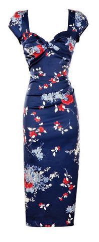 Stop Staring Novad Dress at Just Add Heels http://justaddheels.com/collections/dresses/products/copy-of-stop-staring-novad-dress