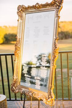Your special day starts here. Valley View, Dog Modeling, Allure Bridal, Seating Charts, Bridal Boutique, Brittany, Special Day, Florals, Wedding Invitations
