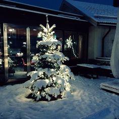 Christmas....:)