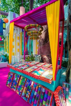 Decoration Ideas, Decoration for Marriage, Reception & Sangeet Best Wedding Decor Ideas: Browse Mehendi, Sangeet and Wedding decor Wedding Prep, Trendy Wedding, Wedding Events, Wedding Planning, Luxury Wedding, Wedding Halls, Sparkle Wedding, Budget Wedding, Event Planning