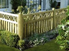 ornate fencing information about decorative garden fencing from jetsets space realty