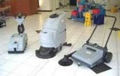 رياض النظافه أفضل #شركة_نظافه بالرياض تنظيف المنازل و الفرش و الأثاث تنظيف الواجهات تنظيف الخزانات مكافحة-حشرات كل هذا و اكثر بأقل الأسعار #الرياض
