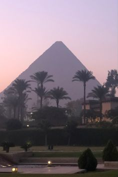 Great Pyramid Of Giza, Us Sailing, Pyramids Of Giza, Journey, Heart, Places, Travel, Outdoor, Inspiration