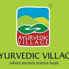 Ayurvedic Village
